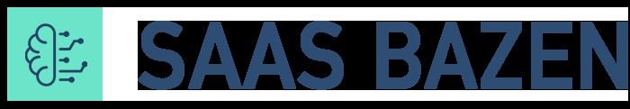 Community voor SaaS Bazen